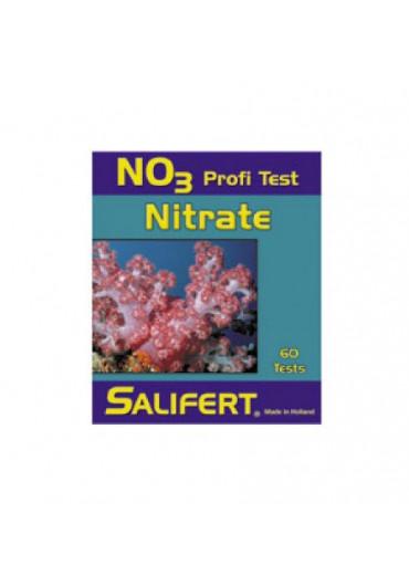 Salifert NO3 test - nitrát teszt
