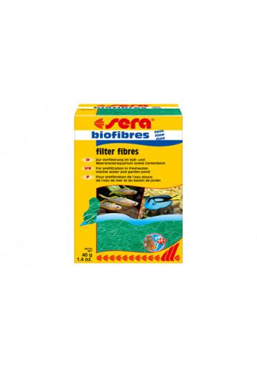 "Sera Biofibres ""Fine"" 40g"