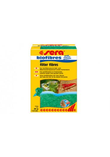 """Sera Biofibres """"Coarse"""""""
