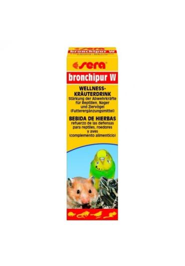 Sera Bronchipur W