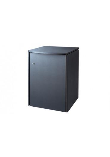Sera Biotop Cube 130 XXL szekrény
