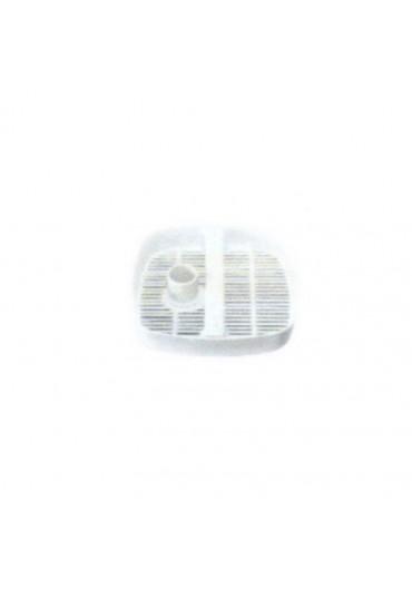 Sera kis szűrőanyag-tartó Sera Fil 130, 130+UV-hez