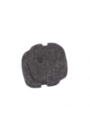 Sera fekete szűrőszivacs Sera Fil 250, 250+UV-hez, 400+UV-hez