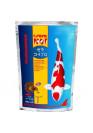 Sera Koi Professional 1000g /3mm/ nyári táplálék