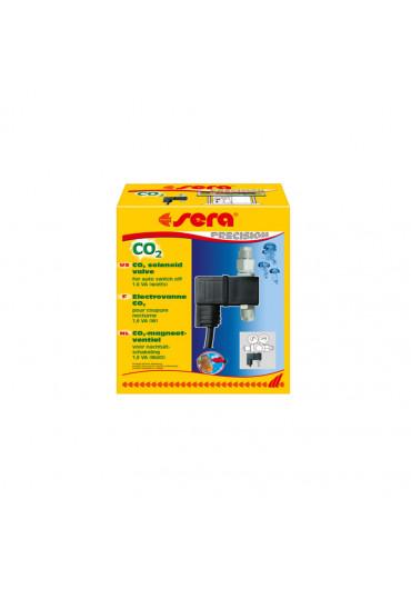 Sera CO2  mágnesszelep 2 Watt