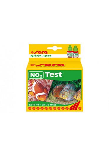 Sera NO2 /nitrit/ Teszt