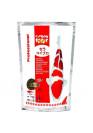 Sera Koi Professional Spirulina 500g /1mm/  - Színfokozó