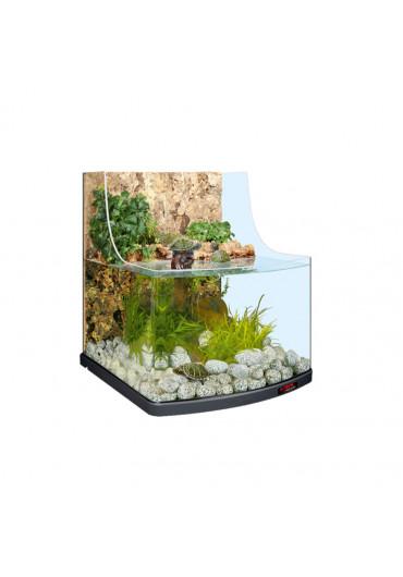 sera reptil aqua biotop 60
