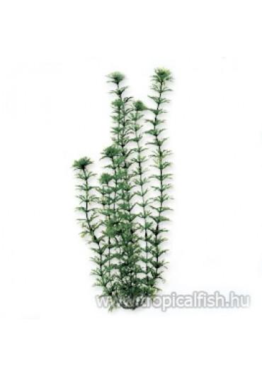 Tetra DecoArt - Ambulia - Limnophila heterophylla