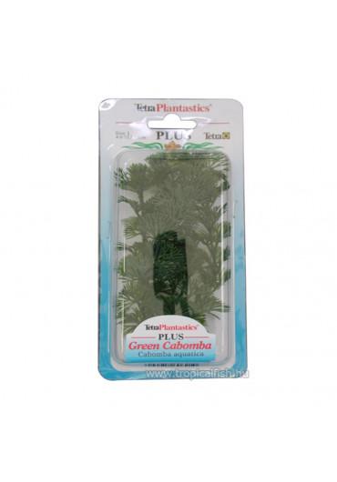 Tetra DecoArt - Green Cabomba - Cabomba aquatica