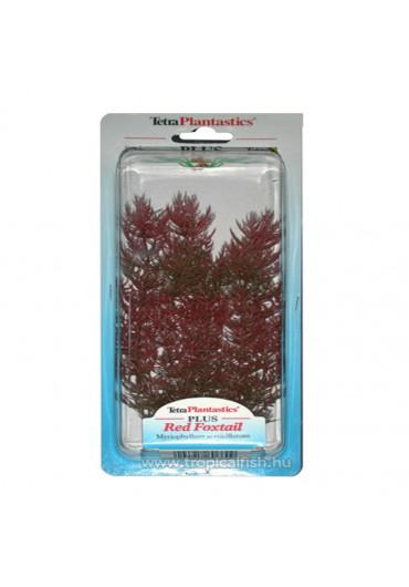 Tetra DecoArt - Red Foxtail - Myríophyllum verticillatum