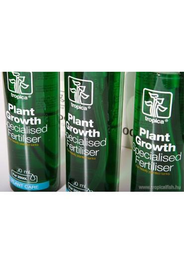 Tropica Plant Growth Specialised Fertiliser