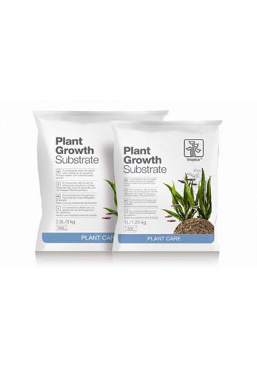 Tropica Plant Substrat táptalaj